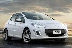 peugeot 408 wagon peugeot 408 1 6 2010 auto images and specification