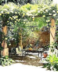 Mediterranean Gardens Ideas Mediterranean Gardens Garden Mediterranean Gardens Australia