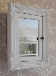 Bathroom Mirror Cabinets by Vintage Bathroom Mirrors With Large Dimensions Useful Reviews Of