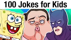 try not to laugh yo mama 100 jokes for kids youtube