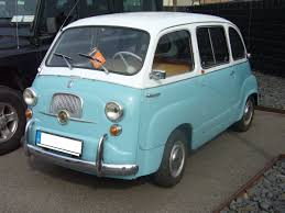 fiat multipla 600 1955 fiat 600 multipla related infomation specifications weili