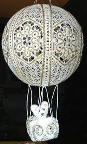 advanced embroidery designs fsl battenberg lace air balloon
