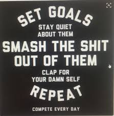 Motivational Exercise Memes - pin by lexi casey on quotables pinterest gym gym memes and