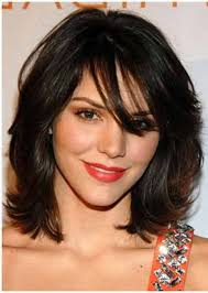 wedding hairstyles for short hair round face hairstyle wedding