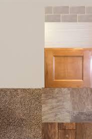best hallway paint colors home painting ideas image of pinterest