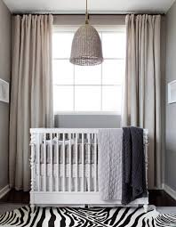 Monkey Curtains For Baby Room 100 Cute Baby Boy Room Ideas Shutterfly