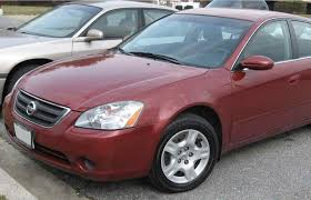 2009 nissan altima for sale in new york how one woman got caught up in a craigslist car scam credit com