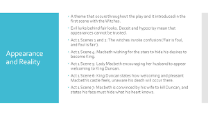themes of macbeth act 2 scene 1 macbeth links to themes in macbeth ambition the ruthless seeking