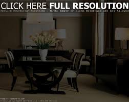 dining room wallpaper ideas large and beautiful photos photo to