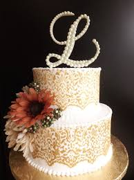 h cake topper cool cake weddings that i cake