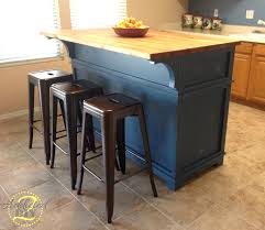 how do you build a kitchen island diy kitchen island table plans with build your own stunning how to