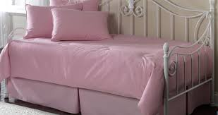 Best Bed Sheet Material Daybed Cool Day Beds Modern Fully Upholstered Day Bed Wood Frame