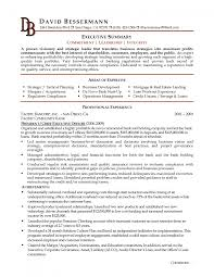 how to write an effective executive summary notebook paper word