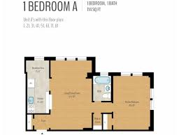 one bedroom apartments in washington dc 1 bedroom apartment washington dc playmaxlgc com