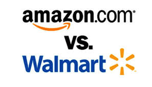 amazon black friday v deals amazon vs walmart 3 leadership lessons from black friday in july