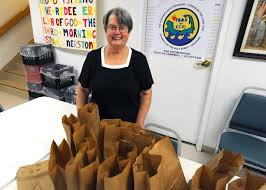 food for kids offers summer lunch program news wicked local
