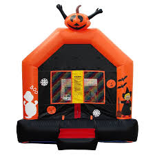 halloween bounce house rentals train bounce house inflatable high quality commercial inflatable