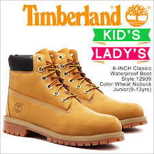 s boots for sale philippines allsports rakuten global market timberland timberland 6 inch
