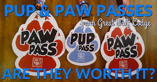 metro detroit mommy great wolf lodge in traverse city pup and