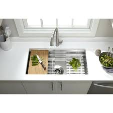 extra large sink mat rubbermaid extra large sink mat sink ideas