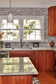 light cherry kitchen cabinets and granite cabinets with white granite countertops countertopsnews