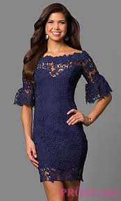wedding dress guest semi formal and formal wedding guest dresses promgirl
