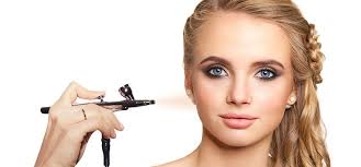makeup that looks airbrushed the top 8 benefits of airbrush makeup compared to regular makeup