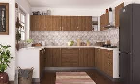 kitchen very small u shaped kitchen design with small kitchen