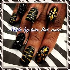 66 best salon images on pinterest nail salons nail ideas and hair