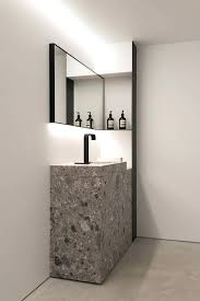 outstanding black faucet for bathroom u2013 churichard me