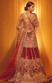 wedding dress in pakistan wedding dresses bridal dresses 2018