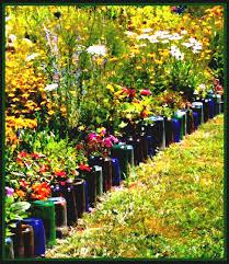 pleasant vertical garden diy balcony ideas patio pics for gt easy
