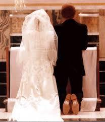 wedding help help me grooms shoes wedding jokes