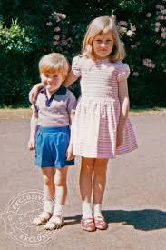 charles spencer on his sister princess diana u0027s eulogy