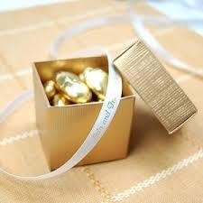 favors online cheap wedding favors wedding party favors online