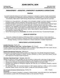 leadership resume example team leader resume supervisor cv