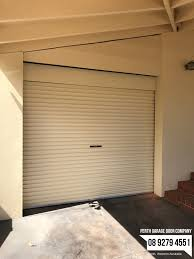 uncategorized archives page 15 of 98 garage doors perth wa