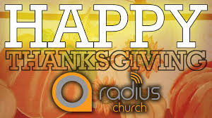 thanksgiving text messages messages radius church st petersburg fl