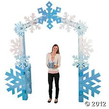winter arch trading and arch