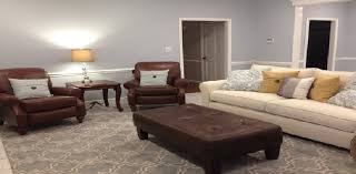 mix and match living room furniture mixing and matching leather and fabric sofa and loveseat sofamoe info