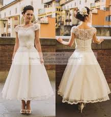 dress short wedding dress beach wedding dress 2016 wedding