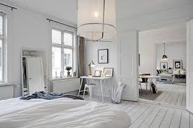Scandinavia Bedroom Furniture White Scandinavian Bedroom Furniture Scandinavia House Furniture