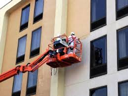 painting contractors 12 best house painting contractor images on pinterest painting