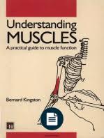 Human Anatomy Textbook Pdf Bauman Human Anatomy And Physiology Laboratory Textbook Pdf