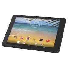 casio keyboard target black friday deals 10 inch tablet target