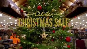 camo christmas cabela s christmas sale tv commercial camo smokers binoculars