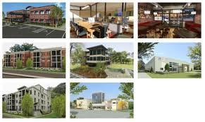 100 home designer vs chief architect architect