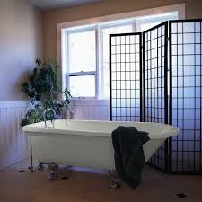 Bathtub Reglazing Chicago Aaron U0027s Bathtub Refinishing Refinishing Services 9201 Kildare