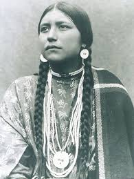 traditional cherokee hair styles native american photos on pinterest american indians native