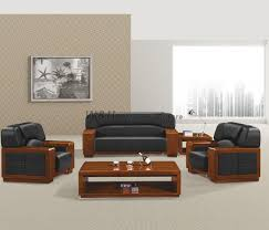 office furniture manufacturer china office furniture factory